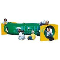 Wholesale Kids Play Center/Kids Game Center (RS227) from china suppliers