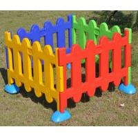 Wholesale Kiddie CE Plastic Good Quality Ball Pool,Fence from china suppliers