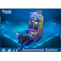 Wholesale Fly Car and Motorbike Racing Game Together Video Arcade Machine from china suppliers