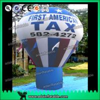 Wholesale Customized Event Promotional Inflatable Balloon from china suppliers