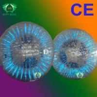 Wholesale Zorbing Ball from china suppliers