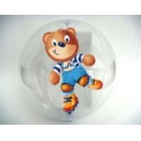 Wholesale Ball in Ball-Bear from china suppliers