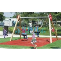 Wholesale Funny Outdoor Climbing Wall for Kids from china suppliers
