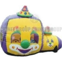 Wholesale Inflatable course from china suppliers