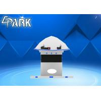 Wholesale Grass Ski Simulator VR Game Machine / Video Entertainment Equipment from china suppliers