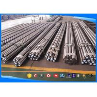 Wholesale AISI 8260 Hot Rolled Steel Bar,Alloy Steel Round Bar With Heat Treatment, Size 10-350mm,Surface Peeled& Polished,Turned from china suppliers