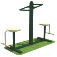Wholesale Outdoor fitness equipment , Park Outdoor Exercise Equipment ,Rehabilitation fitness equipm from china suppliers