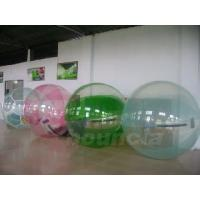 Wholesale Inflatable Water Ball (WB30) from china suppliers