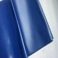 Wholesale Pvc Bag Fabric from china suppliers