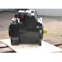 Wholesale A10V074 Main Piston Rexroth Hydraulic Pump Daewoo DH80 Excavator from china suppliers