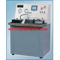 Wholesale Test bench for PT pump 6251749516 from china suppliers