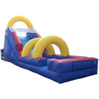 Wholesale water park slide/water slide from china suppliers