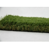 Buy cheap Yard Square Balcony 12,400 Outdoor Synthetic Grass from wholesalers