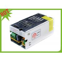 Quality 60 Hz Regulated Switching Power Supply 15W High Reliability for sale