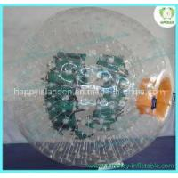 Wholesale Zorb Ball Inflatable from china suppliers