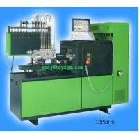 Wholesale Fuel Quantity Measurement Digital Display Test Bench from china suppliers