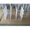 Buy cheap ISO Refrigeration Evaporators / wire bundy tube evaporator 10u 12u from wholesalers