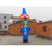 Wholesale Inflatable Air Dancer (AIR-01) from china suppliers