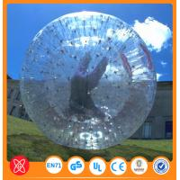 Wholesale Water and land of dual-use Zorl Ball from china suppliers