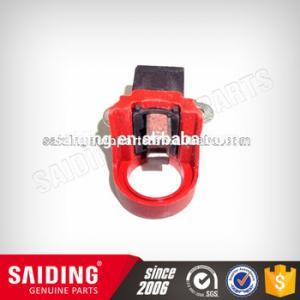 China Alternator Brush Frame for Toyota Hiace LH10 2L 3L 27370-16011 on sale