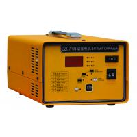 Wholesale Electric Forklift Battery Charger 30A One Year Warranty CE ISO9001 Certification from china suppliers