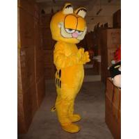 Wholesale NO.4767 Popular camel cartoon costume from china suppliers