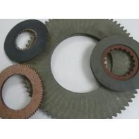 Wholesale Non Asbestos Industrial Friction Materials Enable Stable Friction Coefficient from china suppliers