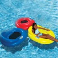 Buy cheap Rentable Outdoor Large Inflatable Swimming Pool Water Park Slides for Kids, from wholesalers