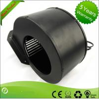 Wholesale Industrial EC Forward Curved Centrifugal Fan With External Rotor Motor from china suppliers