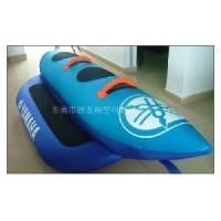 Wholesale Banana Boat from china suppliers