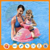 Wholesale Electric Scooters for Kids Inflatable Jet Ski Boat from china suppliers