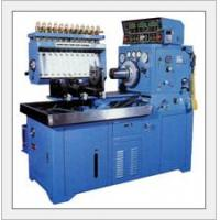 Wholesale Diesel Fuel Injection Pump Tester.Injection Pump Test Bench from china suppliers