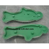 Wholesale Rotomold toy mould from china suppliers