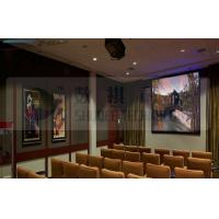 Wholesale High Definition 4d Theater System , 7.1 / 5.1 Audio System from china suppliers