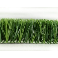 Wholesale Sport Area Latex Coating 0.5cm Hybrid Artificial Turf from china suppliers