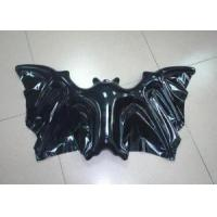 Wholesale Inflatable Toy -Bat from china suppliers