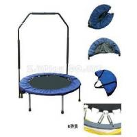 Wholesale Mini Trampoline (ZY-5001) from china suppliers