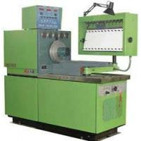 Wholesale Test Bench EMC from china suppliers