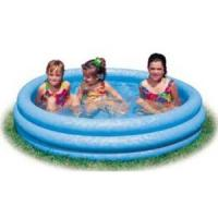 Wholesale inflatable swimming pool WP-046 from china suppliers