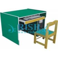 Wholesale Tables and Chairs from china suppliers
