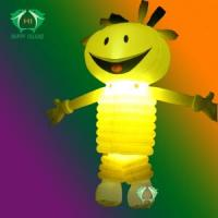 Wholesale Custom Inflatable Cartoon from china suppliers