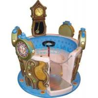 Wholesale Crazy Carousel Ride from china suppliers