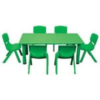 Wholesale Long Desk and Strong Chair (TY-13510) from china suppliers