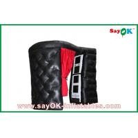 Wholesale Inflatable Custom Inflatable Products Portable Durable With Oxford Cloth from china suppliers