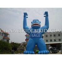 Quality Rooftop Balloons, Advertising Giant Balloons for sale