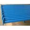 Wholesale Electrostatic Spray Epoxy Powder Coating , Single Layer Anti Corrosion Coating from china suppliers
