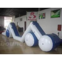 Wholesale Water Toys (WP42) from china suppliers