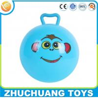 Wholesale inflatable baby skip ball toy ball made in china wholesale from china suppliers