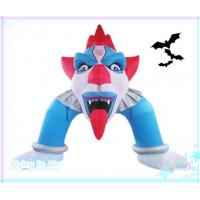 Wholesale 5m Spooky Halloween Inflatable Arch for Halloween Decoration from china suppliers