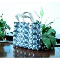 Wholesale Inflatable Bag from china suppliers